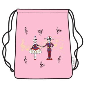 BAG AR