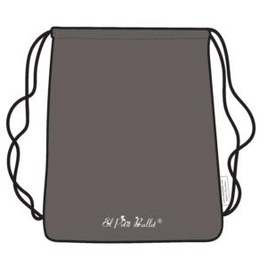 BAG KI