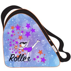 BAG ROLLER