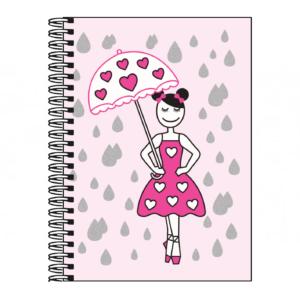 LIPE RAIN
